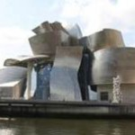 Bilbao on the Baltic?