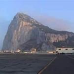 Don't Go to Gibraltar!