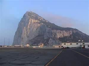 Don't Go to Gibraltar!