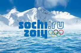 The Sochi Saga