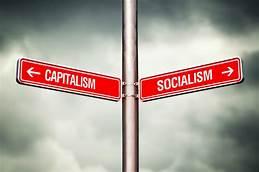 Socialism in America?